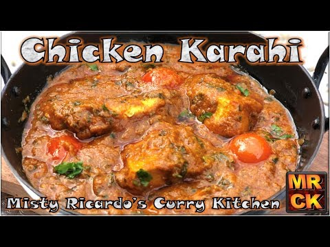 Chicken Jalfrezi Restaurant Style From Misty Ricardos Curry