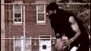 Nike Battlegrounds 2003 Trailer