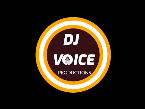 Papa Arfa Channel Ke DJ VOICE Productions