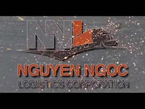 Vận tải nội địa – Nguyễn Ngọc Logistics – 0947.414.000
