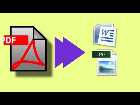 como-pasar-de-pdf-a-jpg,-word-o-txt