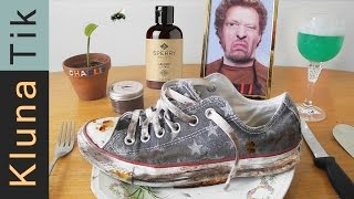 eating-a-dirty-shoe-kluna-tik-dinner-61-asmr-eating-sounds-no-talk