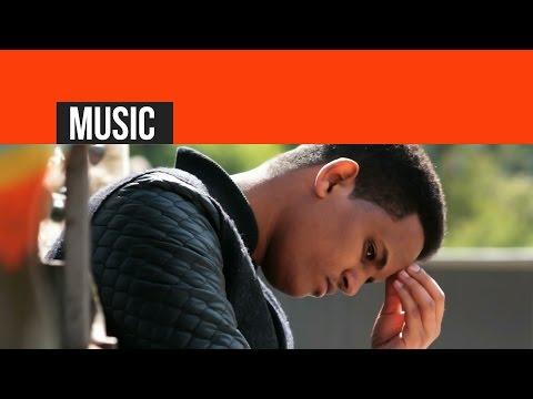 LYE.tv - Robel Michael - Sdet | ስደት - New Eritrean Music 2016