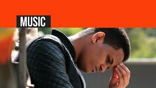 Eritrea - Robel Michael - Sdet | ስደት - New Eritrean Music 2016