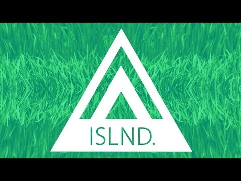JOY. - Captured (ISLND REMIX)