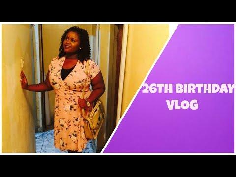 ABUJA NIGERIA VLOG||MY BIRTHDAY VLOG|| NIGERIAN YOUTUBER||
