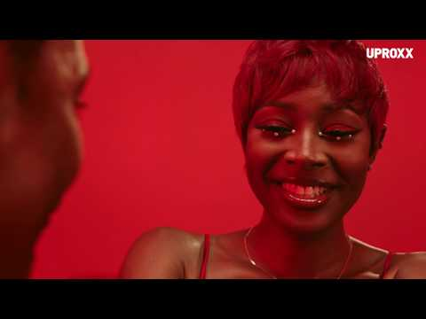 Moxie Knox - Love Me Right (Official Video)