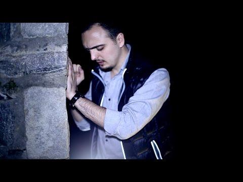 Premtimi - Nena Ime (Official Video)