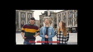 MODI DI DIRE SICILIANI TRADOTTI IN INGLESE