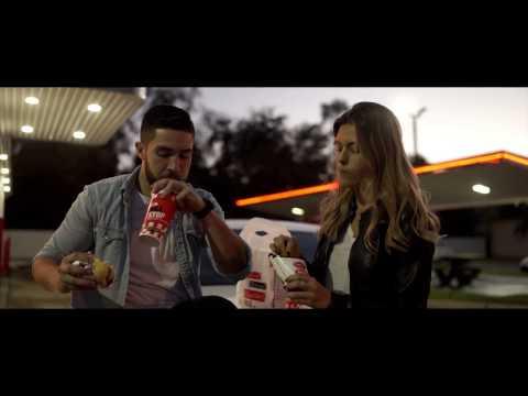 Sister Hazel We Got It All Tonight (Official Music Video)