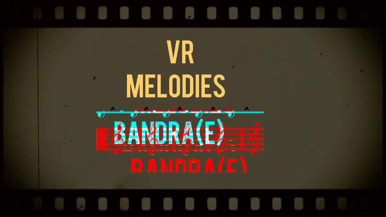 Raja lalkari by VR MELODIES Bandra (E)