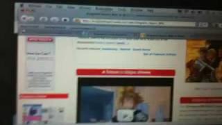 hackintosh laptop hp mini osx86