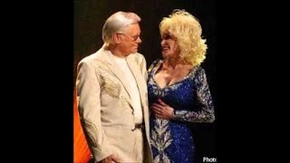 George Jones-Rockin Years (with Dolly Parton)