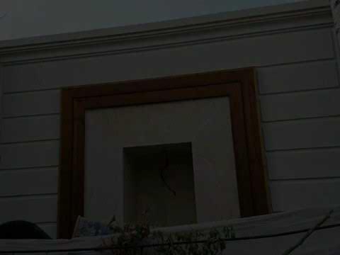 نماکاری _سیمانکاری_نمای سیمان رومی-نمای ساختمان-آموزش سیمانکاری -قیمت سیمانکاری