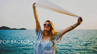 Cool Pop Background Music