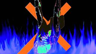 Nitzer Ebb - Let Your Body Learn [Fixmer Remix].mov