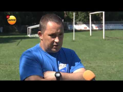 RTV Sunce - Crveni krst, akcija dobrovoljnog davanja krvi from YouTube · Duration:  2 minutes 49 seconds