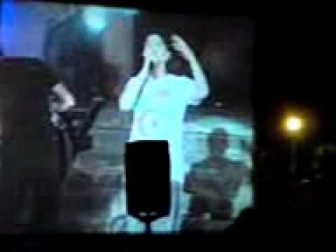 music lotfi double kanon 2011