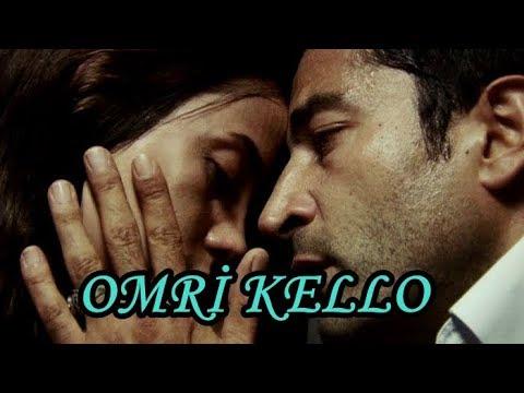 Wael Kfoury - Omri Kello (Arabic Lyrics & Türkçe Altyazı)