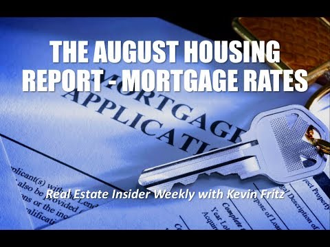 august-mortgage-rate-and-real-estate-update