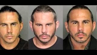 arrested wrestlers ;o