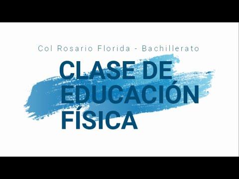 educación-física-bachillerato---5-de-mayo
