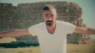 Koma Rojda Potpori Halay Klip 2017 Hd