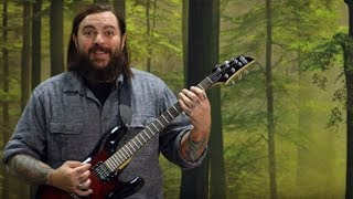 Seether - Betray And Degrade (Music Video) - Review