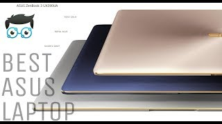 Video Best ASUS Laptops for 2017 - Gaming to Personal Use (latest asus laptops 2017) download MP3, 3GP, MP4, WEBM, AVI, FLV Juli 2018