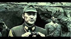 Letters from Iwo Jima | 'F'u'l'l'HD'M.o.V.i.E'2006'Stream'free'