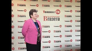 Второй срок Орловой: кому это нужно?