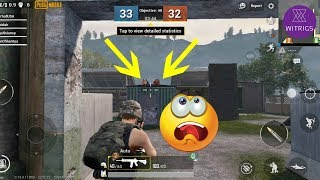 How Do I Play PUBG Mobile Game with Keyboard & Mouse? - No Banning