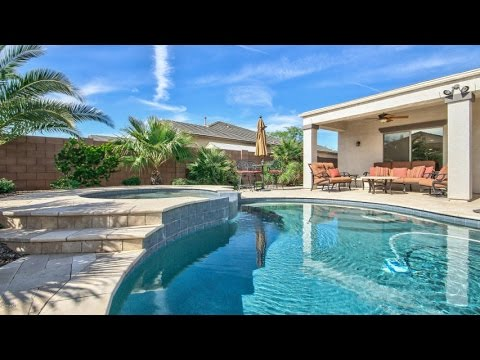 homes-for-sale-in-gilbert,-chandler,-mesa---3031-e-tiffany-way-gilbert-az-85298