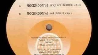 Genlog - Mockmoon 98