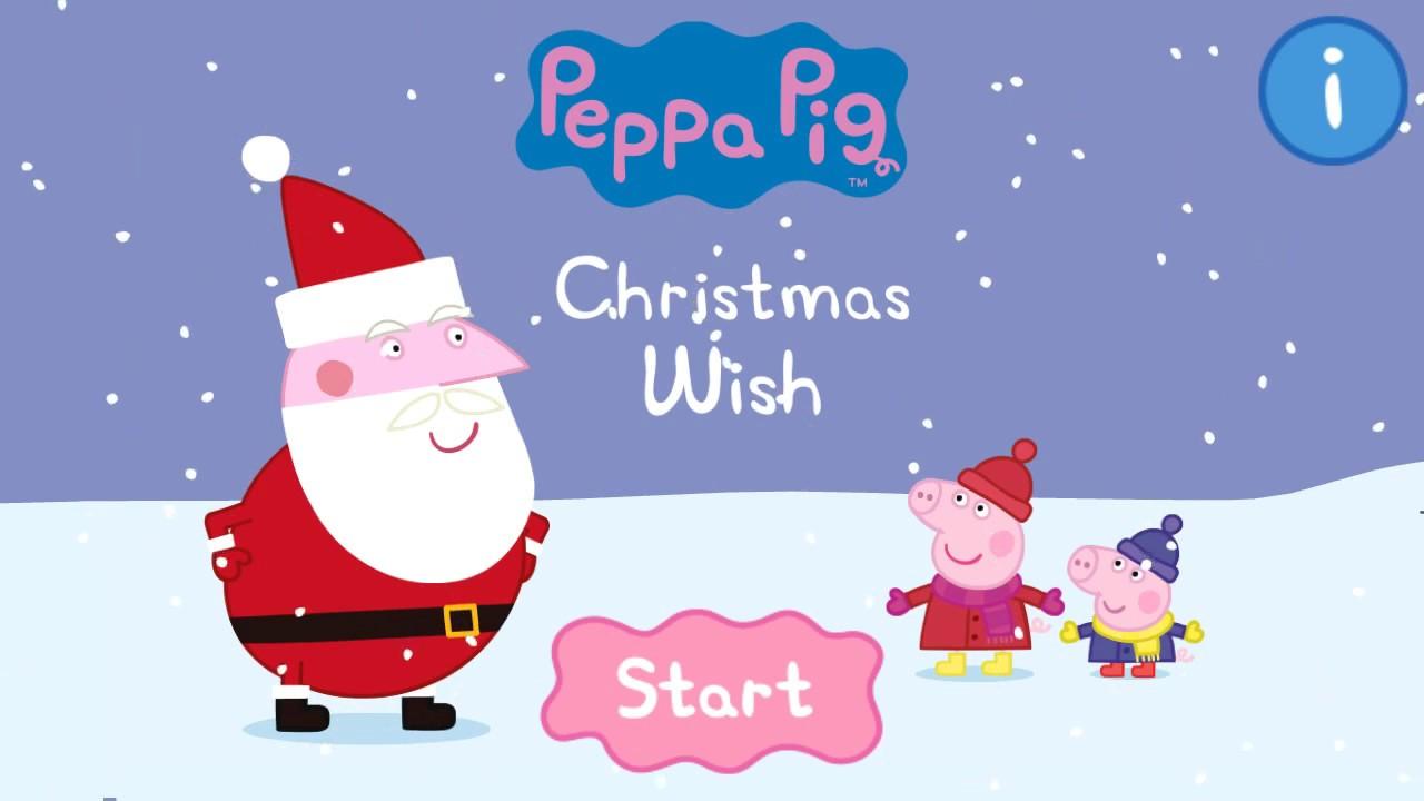 можете открытка с новым годом смешная со свинкой пеппой вокалисткой