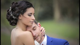 Safaa & Yann Mariage by Assil Production cameraman
