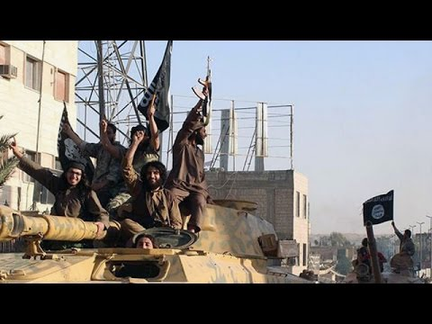 Analyzing ISIS threat to US homeland