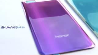 Задняя крышка Huawei Honor 10   Back cover Huawei Honor 10