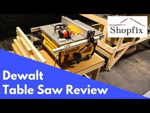 dewalt-dwe7480-table-saw-review