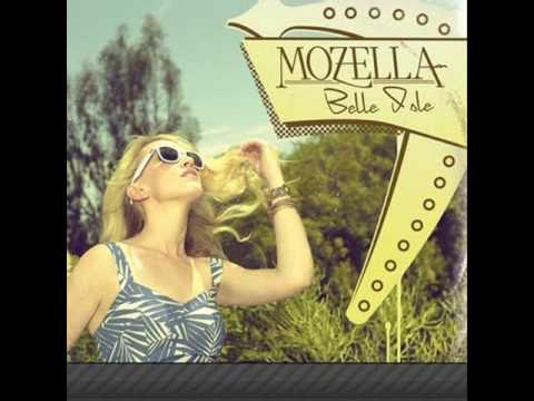 More of You Mozella