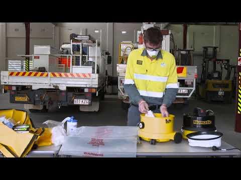 asbestos-hepa-vacuum-cleaner-ergon-energy
