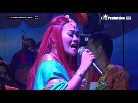 Muskurane -  Susy Arzetty LIve Cidempet Arahan Indramayu