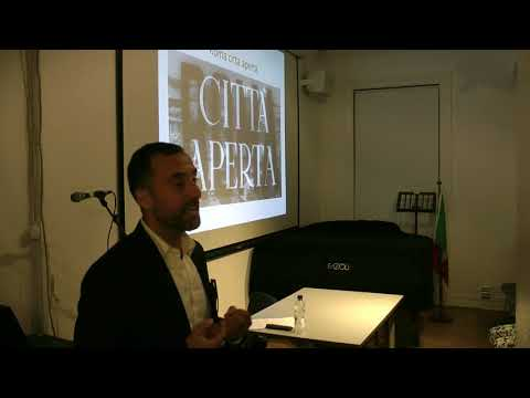 Dal neorealismo al neo-neorealismo: lingue e dialetti nel cinema italiano