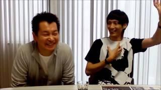 お待ちかね、村田充さん登場! 村田充 検索動画 18