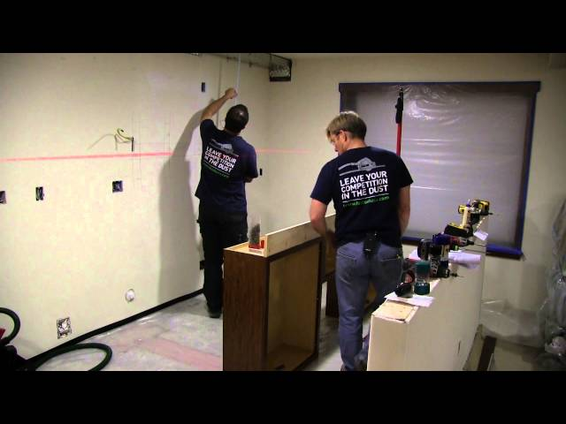 Mississippi – Local Cabinet and Countertop Services on