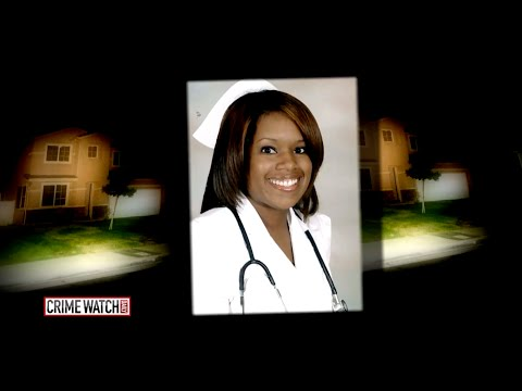 Woman Busted After Leaving False Clues in Lover's Murder - Pt. 1 - Crime Watch Daily