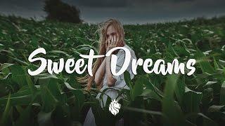 Baixar Eurythmics - Sweet Dreams (Chuupa Cabra Remix)