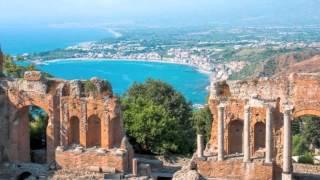 """""""Cavalleria Rusticana"""" - Introduzione e Intermezzo ( di Pietro Mascagni )"""