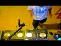 Download Mp3 DJ ARIEZONA musik fungky malam minggu batam bergetar