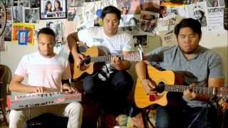 Download CEILINGS- LOCAL NATIVES (COVER) by SEASIDE AUDIO MP3 song and Music Video